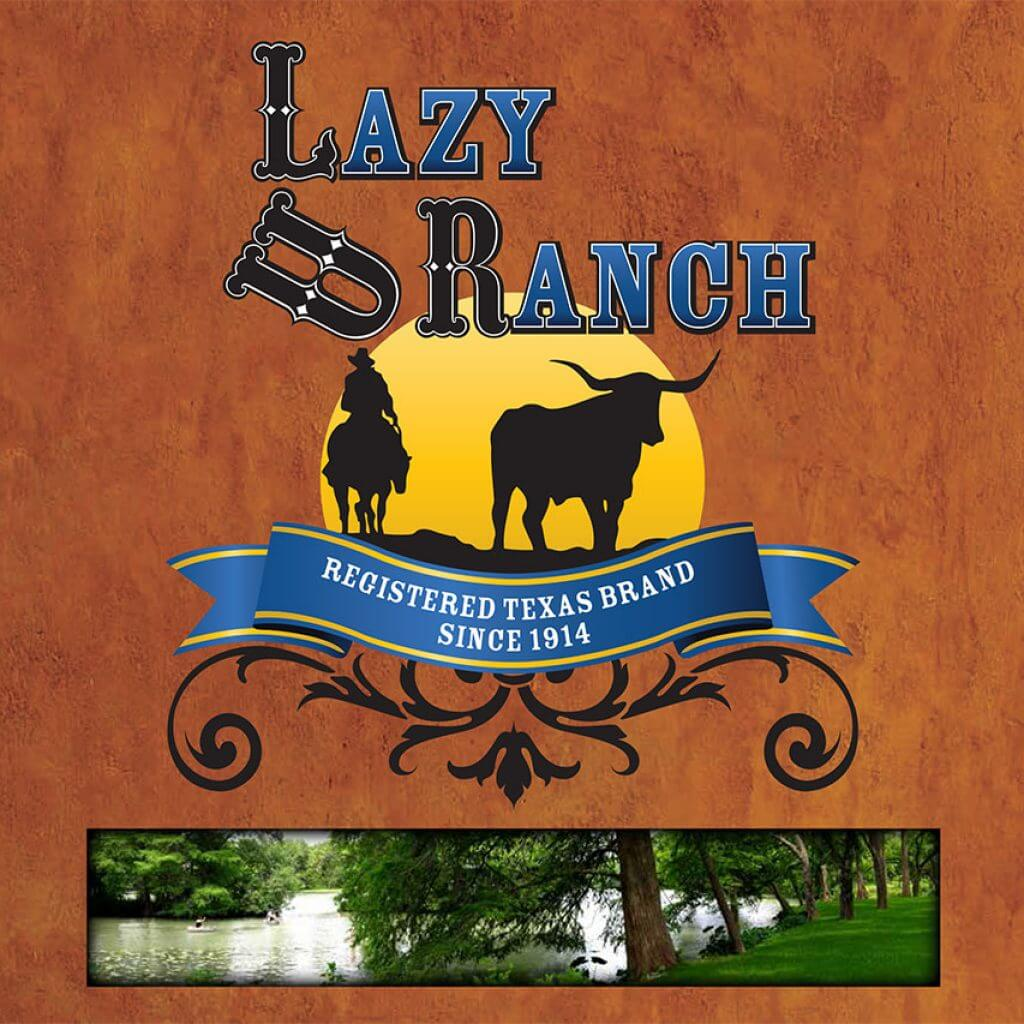 lazy-u-ranch