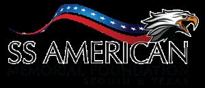 SS American Memorial